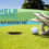 Golf for Life – Spring Classic